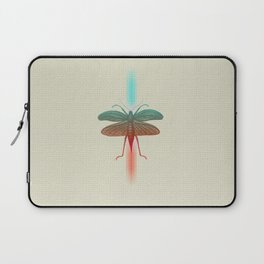 El Bicho Laptop Sleeve