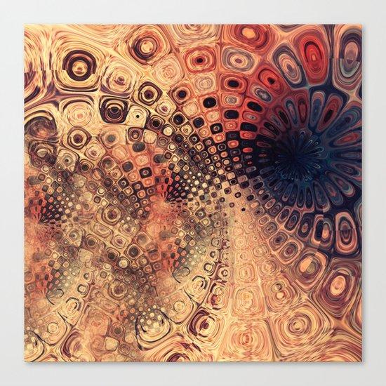 art-236 Canvas Print