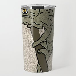 Camaleon Travel Mug
