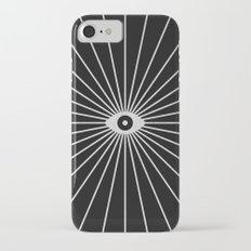 Big Brother (Inverted) iPhone 7 Slim Case