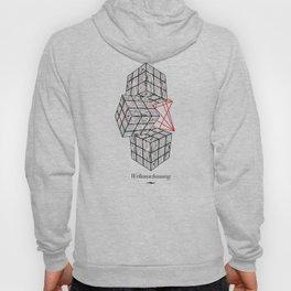 Cube Hoody