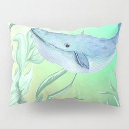 Underwater World **5 Pillow Sham