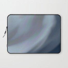 Breanda Laptop Sleeve