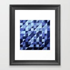 GEO3076 Framed Art Print