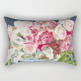 Life Most Sweet Rectangular Pillow