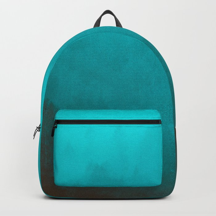 PNW Fog Forest Backpack