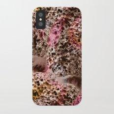 Curiosity Slim Case iPhone X