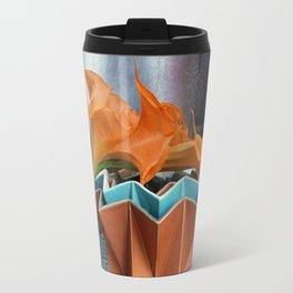 MultiStacking Travel Mug