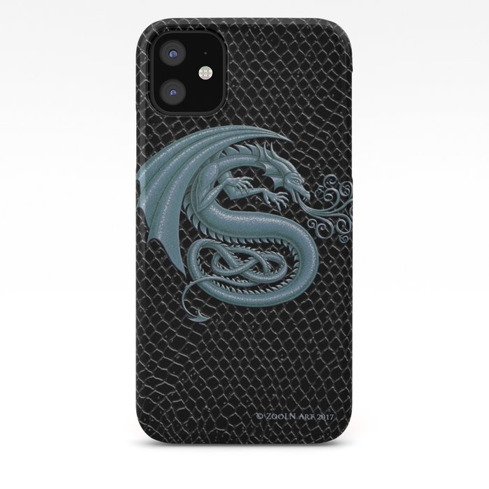 that s it that s his dragon iphone case