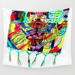rug Wall Tapestry