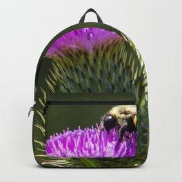 Sweet Nectar Backpack