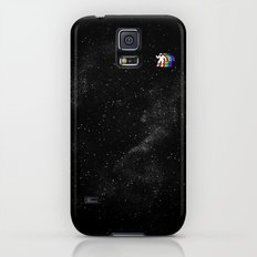 Gravity V2 Galaxy S5 Slim Case