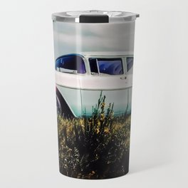 American Pie Travel Mug