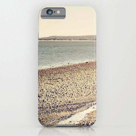 The Off Season iPhone & iPod Case