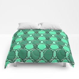 Geometrix 115 Comforters