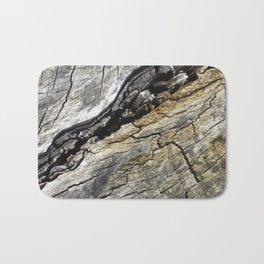 Fissure Bath Mat