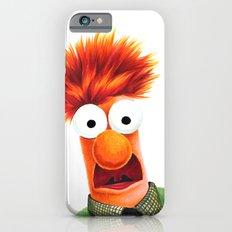 Beaker! Slim Case iPhone 6