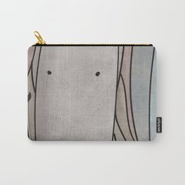 Piaghetti from Ixiom (Violin) Carry-All Pouch