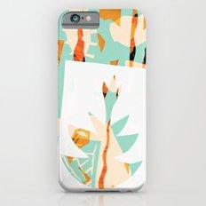!~º Slim Case iPhone 6s