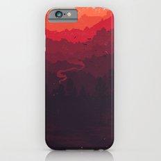 Chimney iPhone 6s Slim Case