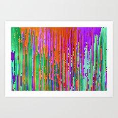 port17x10e Art Print