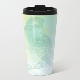 Gum Drop Travel Mug