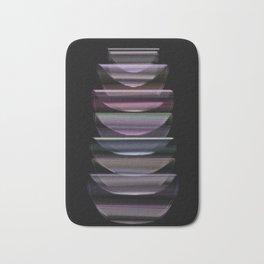 Psycheacrylic Bath Mat