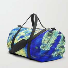 Playful River-Temptation Duffle Bag