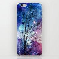 twilight iPhone & iPod Skins featuring Twilight by haroulita