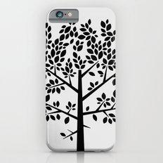 Tree Graphic 2 Slim Case iPhone 6