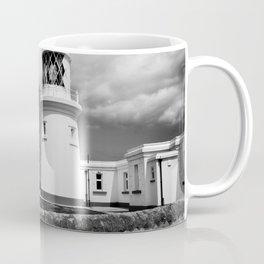 Pendeen Ligthouse Coffee Mug