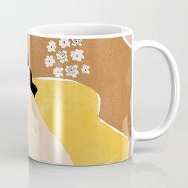 Big Things Are Coming My Way Coffee Mug