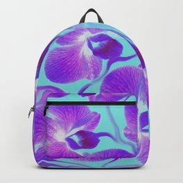 Lust Backpack