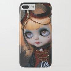 FREAKCIRCUS (Ooak BLYTHE Doll) iPhone 7 Plus Slim Case