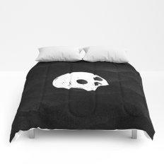 Man & Nature - The Future Comforters