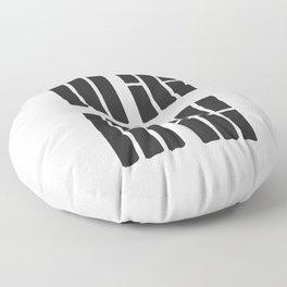 Kwae Floor Pillow