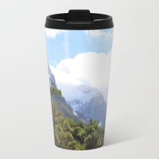 Untitled VI Travel Mug