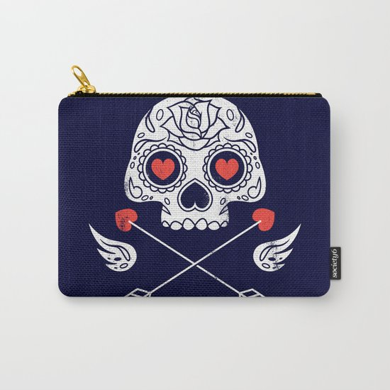 Cupido Carry-All Pouch