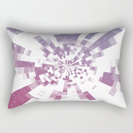 Mu5 Rectangular Pillow