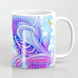 Xenomorph Coffee Mug