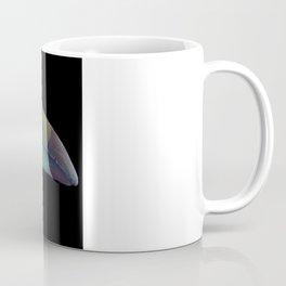 Mechanical Toucan Coffee Mug