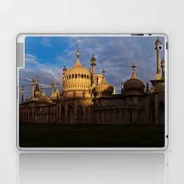 The Royal Pavilion Laptop & iPad Skin