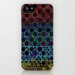 :: Magic Carpet :: iPhone Case