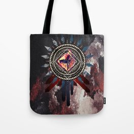 The Malus Tote Bag