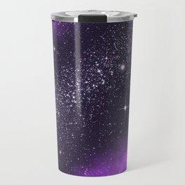 Ultra Violet! Travel Mug