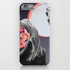 The Model Slim Case iPhone 6s
