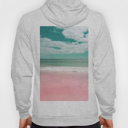 Kirra's Pastel Dream Hoody