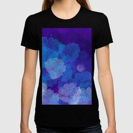 Emergent Moon T-shirt