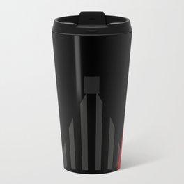 Star Wars - Darth Vader Travel Mug