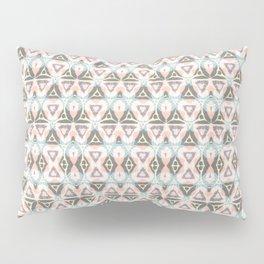 Acostada Pillow Sham